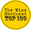 The Wine Merchant Top 100